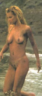 Nackt Michelle Derstine  Gymnast sex