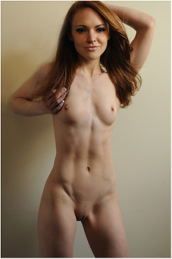 Bodies fit naked Beautiful Bodies