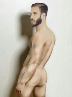 Nude pewdiepie Teleporting Naked