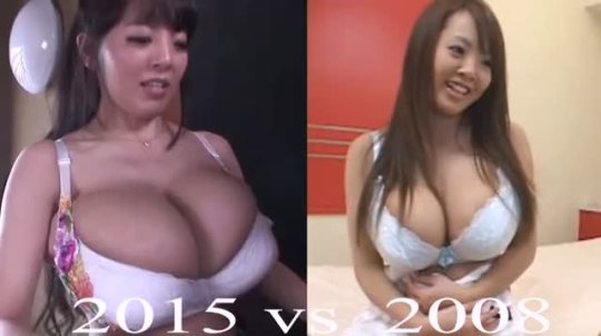 Porn Core Thumbnails The Breast Expansion Blog Boob