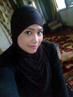 NSFW Tumblr : hijab